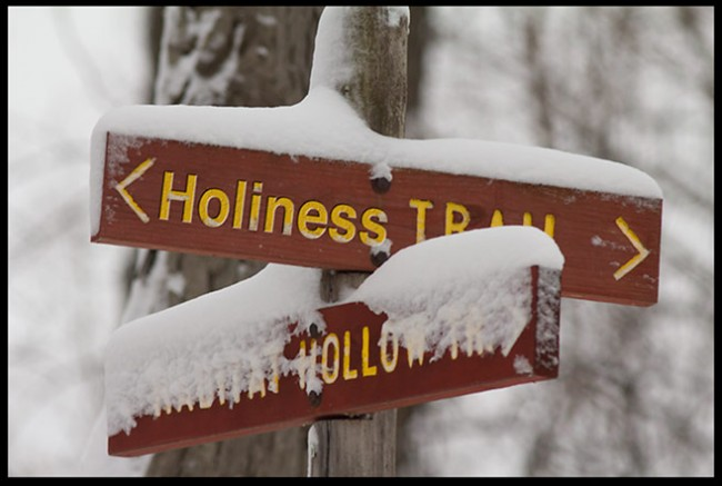 1303-FTF-02-04-holiness